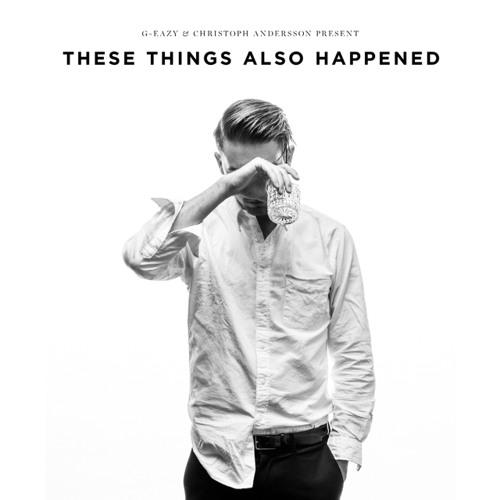 Tumblr Girls (Christoph Andersson Remix)