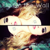 Miley Cyrus - Fly On The Wall - @brenaseree (cover)