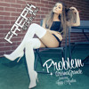 Ariana Grande Ft. Iggy Azalea - Problem [DJ Freak 2014 Scratch] - 102