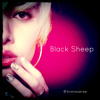Metric - Black Sheep - @brenaseree (cover)
