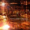"""The Apotheosis: """"Ave Maria"""" for Symphony Orchestra (Preview)- by Bryan Crumpler"""