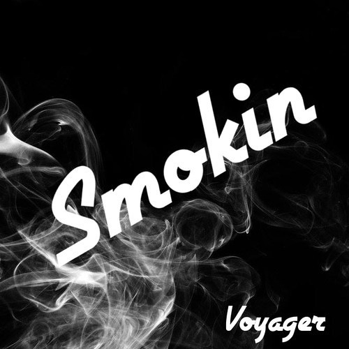 Voyager - Smokin (In The Club) [FREE DOWNLOAD]