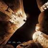 Hans Zimmer - Corynorhinus (Batman Begins) COVER (full orchestra)