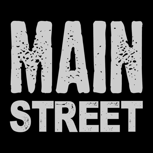 Main Street - Another Day (Live from studio)