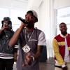Rich Homie Quan - 2014 XXL Freshmen Cypher ft. Ty Dolla $ign & Lil Durk