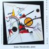 08 A. Schoenberg Op.19 IV