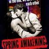 Touch Me-Spring Awakening