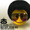 Mixtape 002 (Soul Brother).mp3