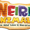 Weird Animals VBS Iglesia Amistad 2014