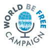 World Be Free - The World's Greatest Love Song
