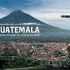 DJ IZZA MIX DE GUATEMALA