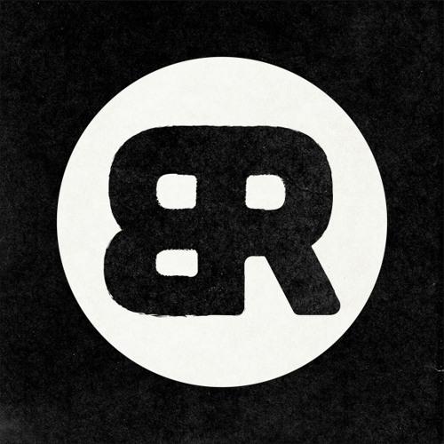 Bag Raiders - Savannah (Roland Tings Remix)