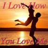 I Love How You Love Me  (Bobby Vinton)