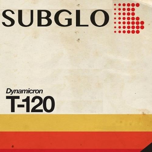 Subglo - Go on Boy