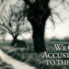 We Grow Accustomed to the Dark (Emily Dickenson/Oscar Amaral)