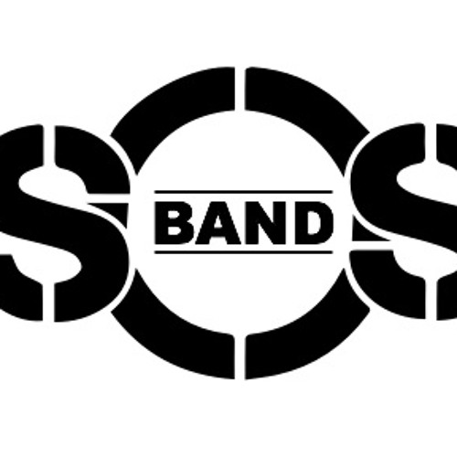 SOS Band - Just Get Ready
