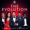 Selebobo Selfie || TripleMG Evolution