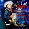 Download Lagu El Barba Negra (Dueto Con Alfredito Olivas) - Tito Y Su Torbellino (2011) mp3