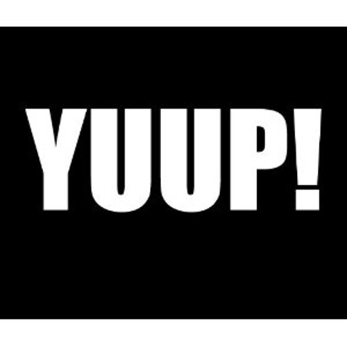 1uP & Konka - YUUP! (CLIP)