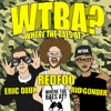 Where The Baes At? - Eric Dlux x Redfoo x Rio Gonder