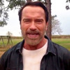 Download Credit Merchant Telemarketer call transfer to Arnold Schwarzenegger Mp3