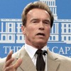 Download Health Insurance Telemarketer call transfer to Arnold Schwarzenegger Mp3