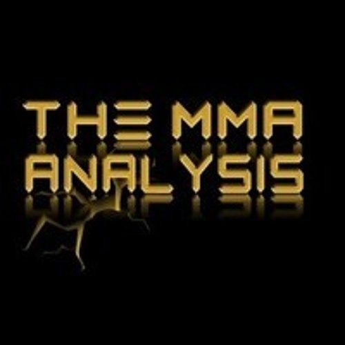 The MMA Analysis - UFC Fight Night 42 Preview