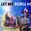 CROSS TALK RADIO - LET MY PEOPLE GO - Amish Elders Spiritual Abusers, 6 - 5-2014