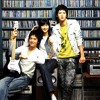 Waiting for the Time- Jang Geun Suk (OST Do Re Mi Pa Sol La Si Do)