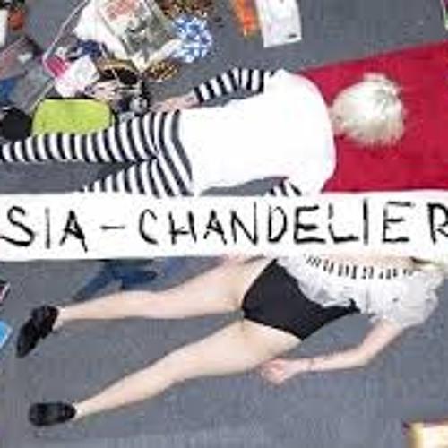 Sia - Chandelier (Hector Fonseca Remix + HF & TL Tribal dub) OFFICIAL #1 Billboard Remix