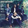 Parachute - Kiss Me Slowly (Instrumental Electronic)