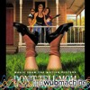 Draggin' The Line (Wub Trap Remix)