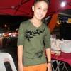 Izwan pilus- kembali senyum :)