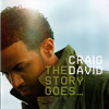 Craig David - Insomnia (Remix Prod. By Danyel)