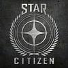Star Citizen: AUS - Opening & Main Theme