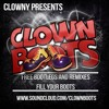 Clowny & Genic - We Will Rock You (Free Download)