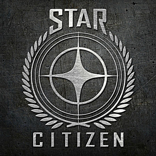 Star Citizen: AUS - Read The Manual