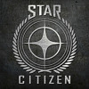 Star Citizen: AUS - Humanity/End Credits