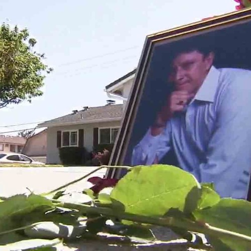 Family Says Sick Inland Empire Man Shot By Police