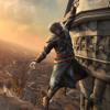 Istanbul Theme - Assassin's Creed Revelations