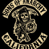 Sons Of Anarchy Season 4 Finale - My Version