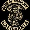 Sons Of Anarchy Season 4 Finale - My Version