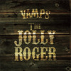 VAMPS - The Jolly Roger
