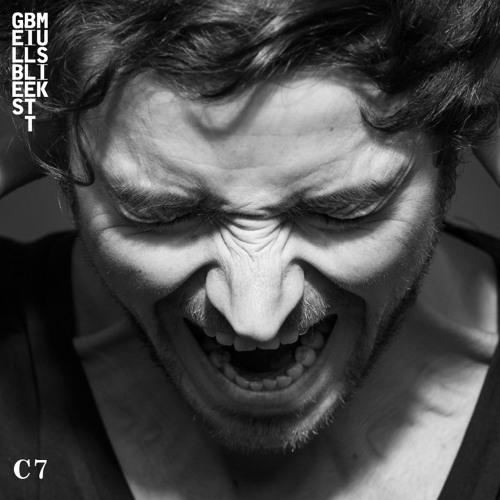 GBM Cast #7 feat. Nik Frankenberg
