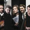 Ed Arm Quintet | Ladies In Mercedes