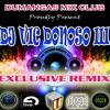 Pirot 2014 Non Stop Slow Jam Remix
