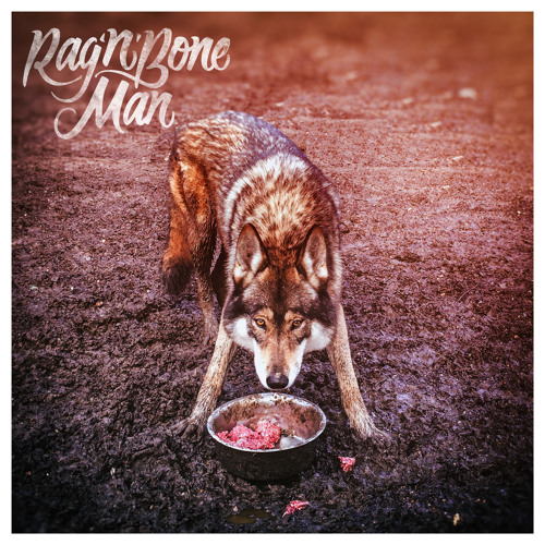 Rag N Bone Man - Lay My Body Down