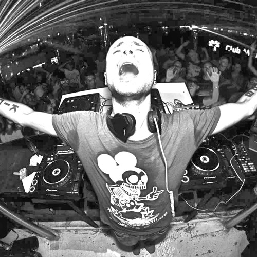 AnGy KoRe - Possibilities (DJ Hi - Shock & Ortin Cam Remix) CUT VERSION