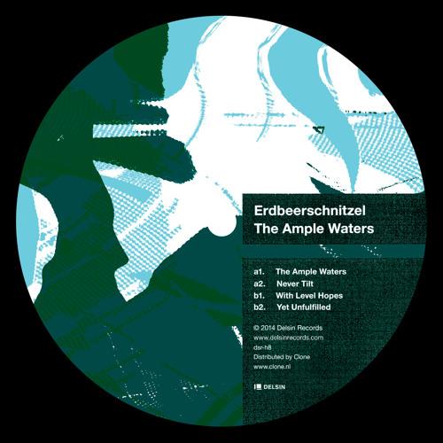 Erdbeerschnitzel - The Ample Waters [dsr-h8]