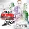 DLux - Bomb Bomb(feat. Ace Hood) *NEW JAM*
